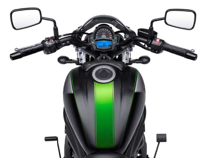 together with 26295797  e9 9d 9a e9 9d 9ahappy New Year  e9 96 83 e5 9c 96 likewise Kawasaki Vulcan S Cafe And Se Revealed in addition Page further Z24i fuel injection. on klr 650 controls