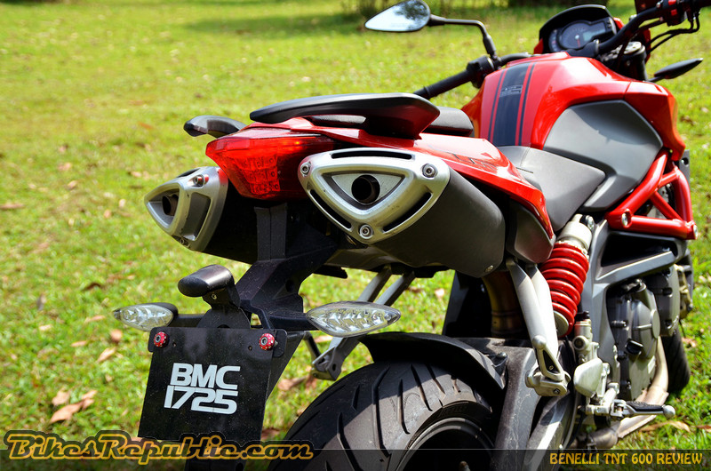 Benelli TNT 600 (12)