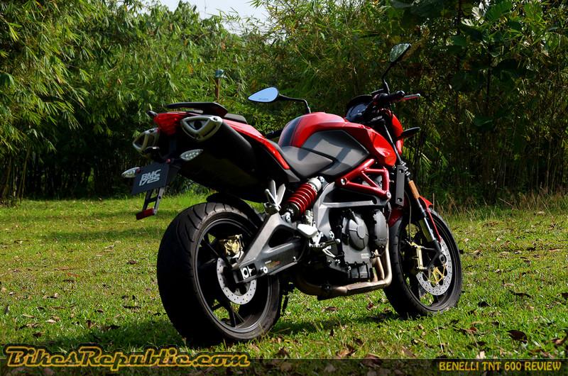 Benelli TNT 600 (14)