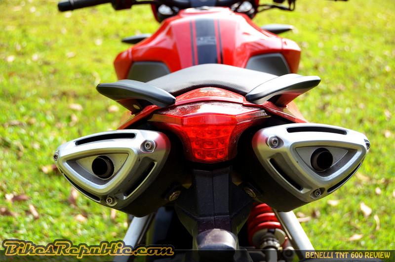 Benelli TNT 600 (15)