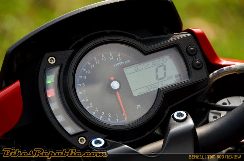 Benelli TNT 600 (17)