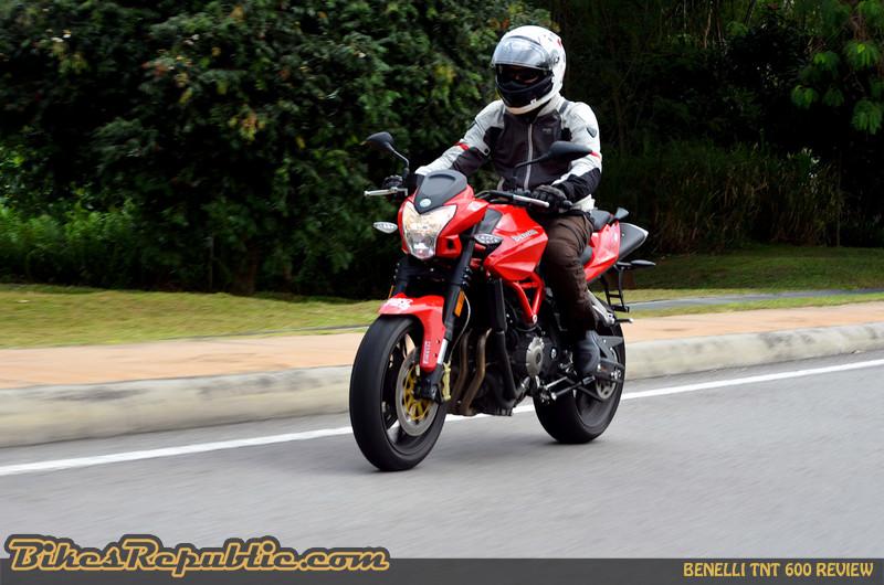 Benelli TNT 600 (26)