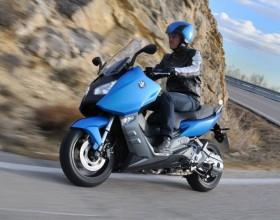Bikes Republic's Top five scooters to zip around town 2014