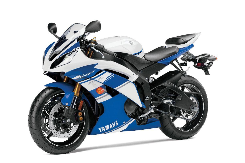 2014-Yamaha-YZFR6f
