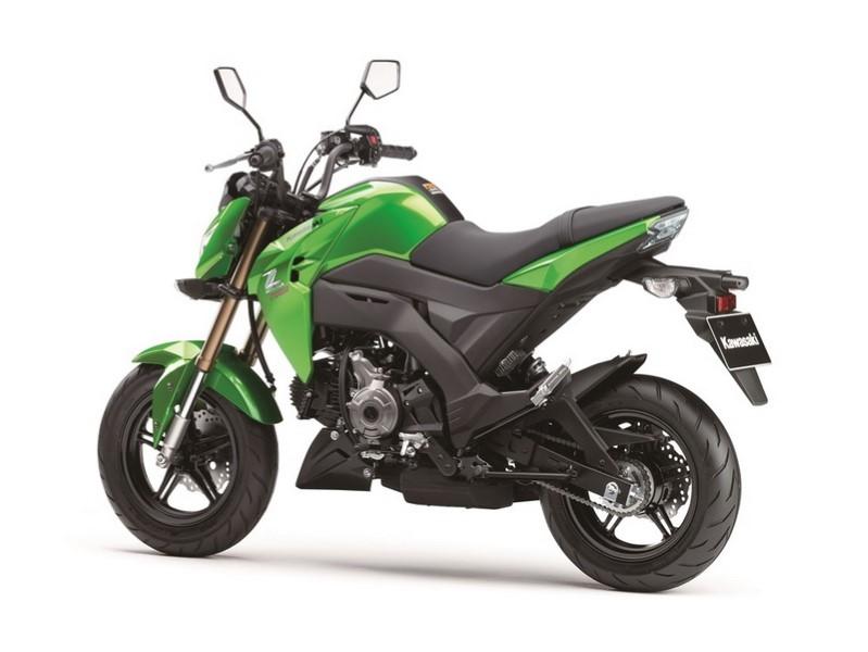 Kawasaki-Z125-Press-Kit_17