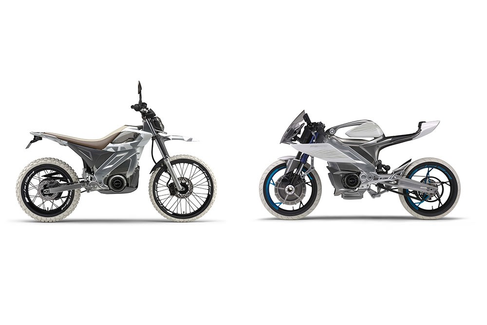 Yamaha Pes2 And Ped2 Concept Evs likewise Buy Motorcycle 1 25mm Retro Style Drag 11 additionally  on harley 1200 sportster 48 review