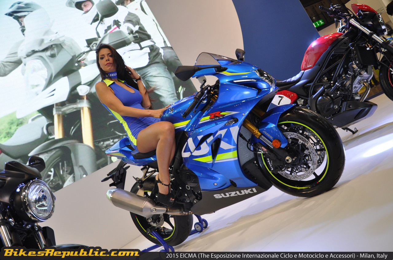 Suzuki Gsx R250 Patents Leaked Online Bikesrepublic