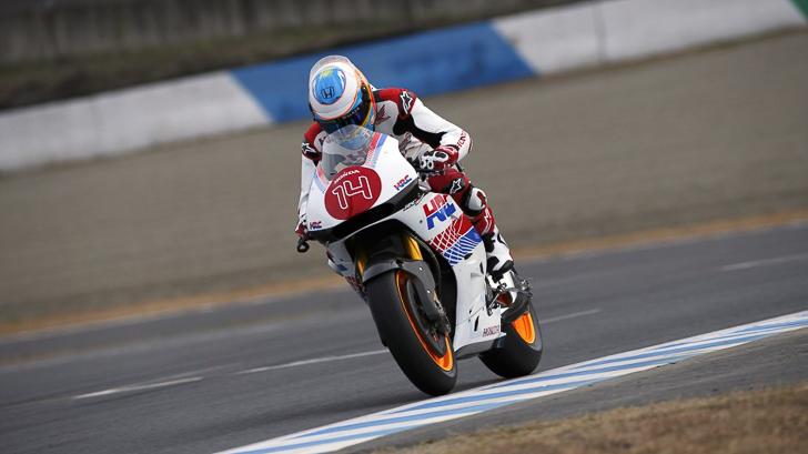 Honda-MotoGP-Fernando-Alonso-Marc-Marque