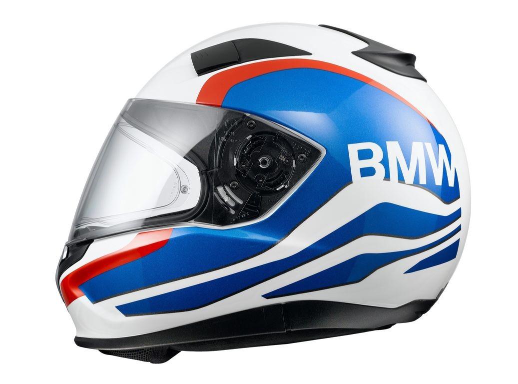 bmw issues recall for helmet bikesrepublic. Black Bedroom Furniture Sets. Home Design Ideas
