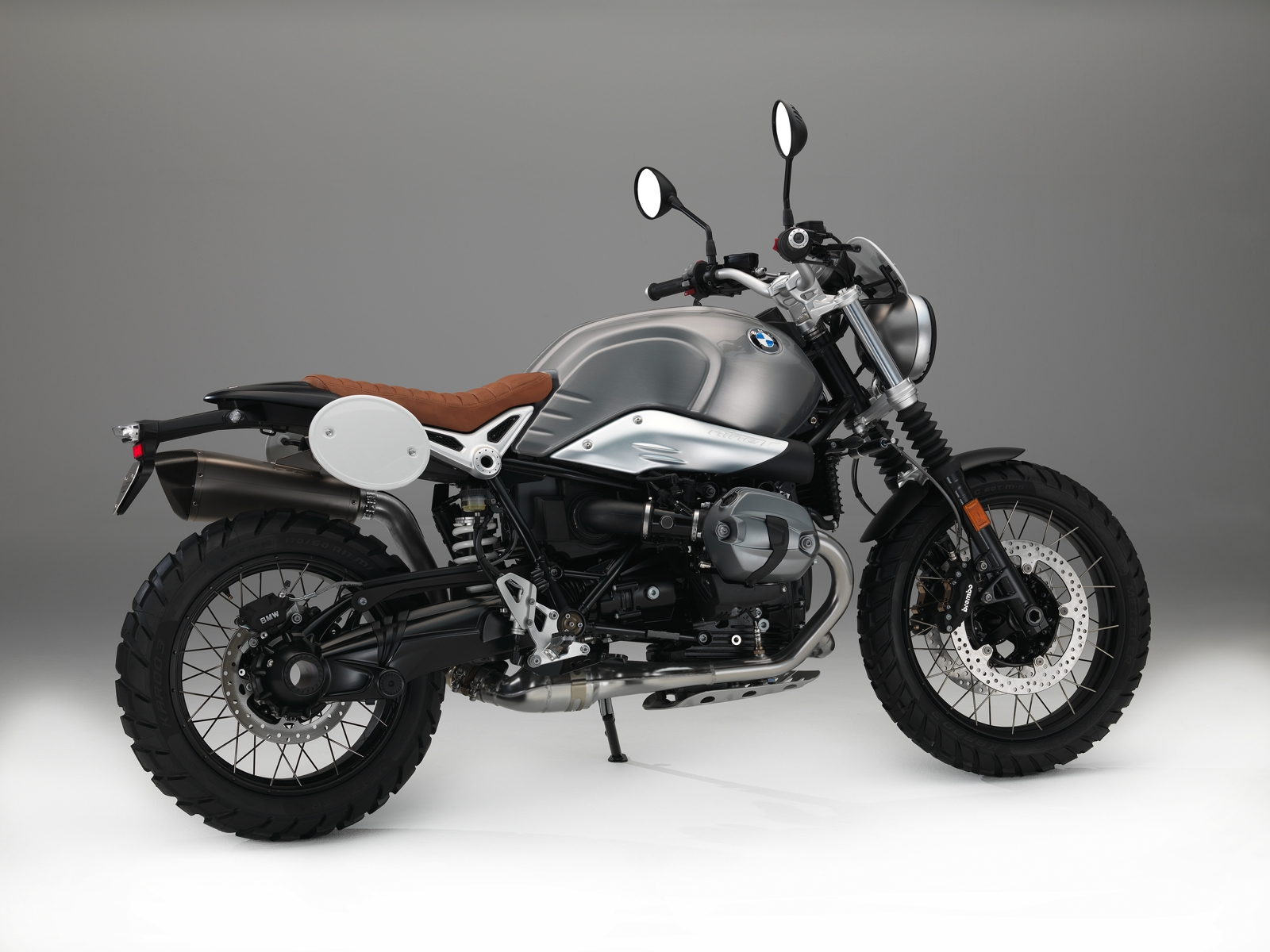 bmw r nine t scrambler arrives from rm92 900. Black Bedroom Furniture Sets. Home Design Ideas