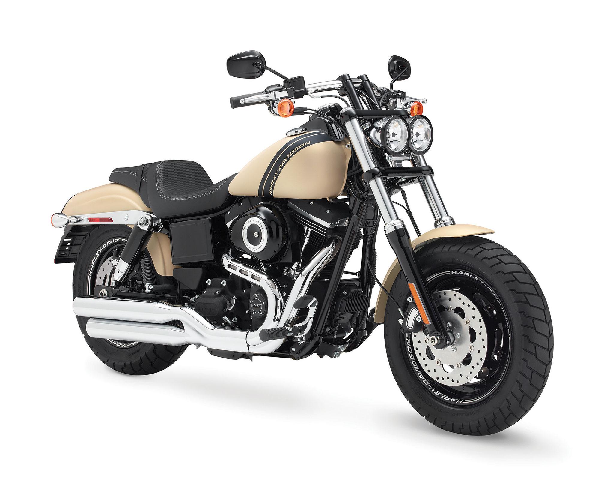 Indonesian Harley-Davidson distributor closes business