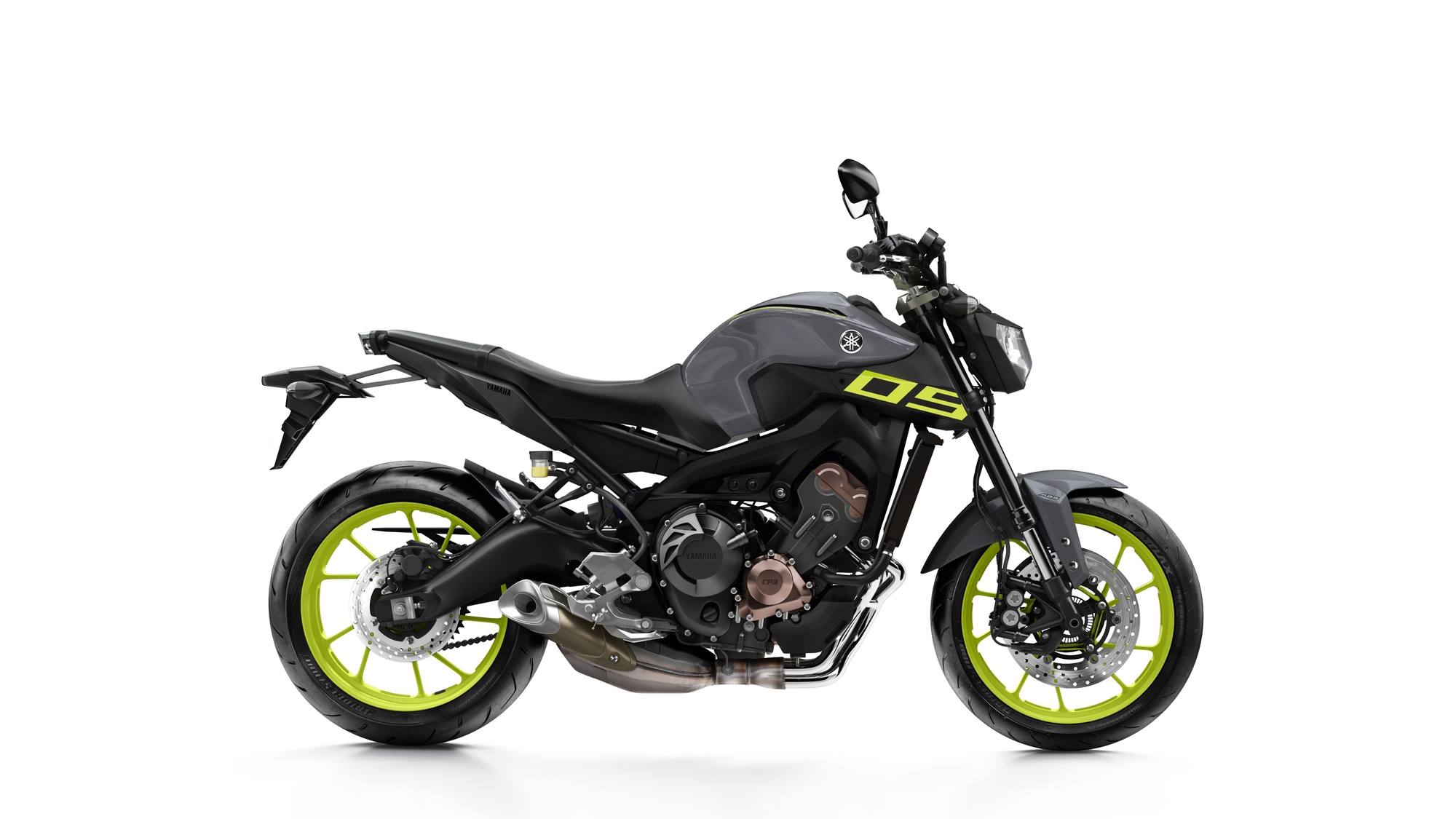 yamaha mt 09 ckd gets new colours bikesrepublic. Black Bedroom Furniture Sets. Home Design Ideas
