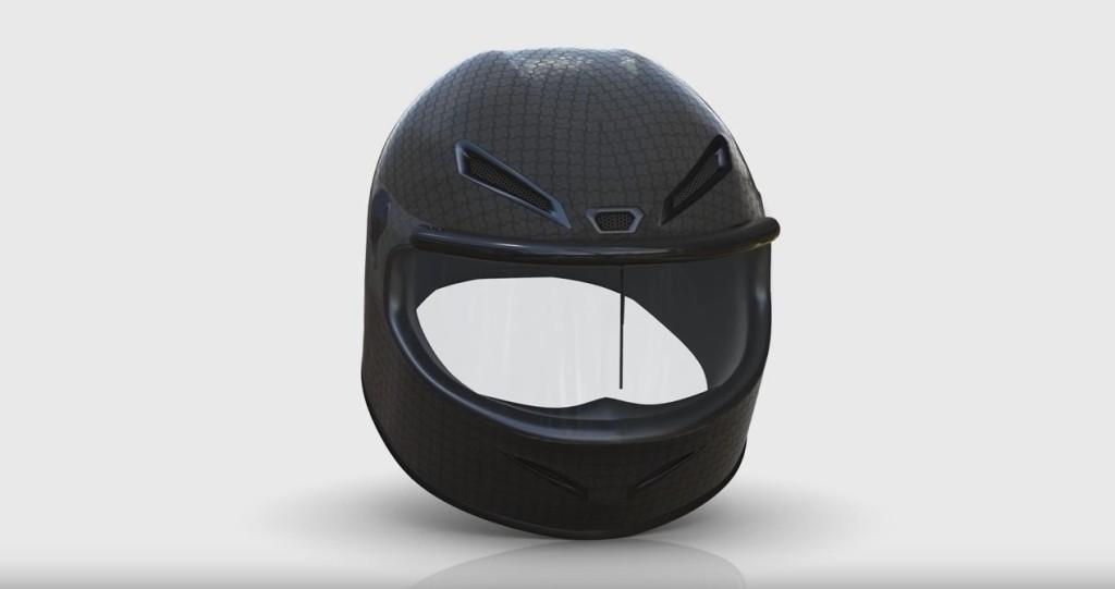 rainpal-looks-like-another-interesting-and-funny-visor-wiper-idea_4