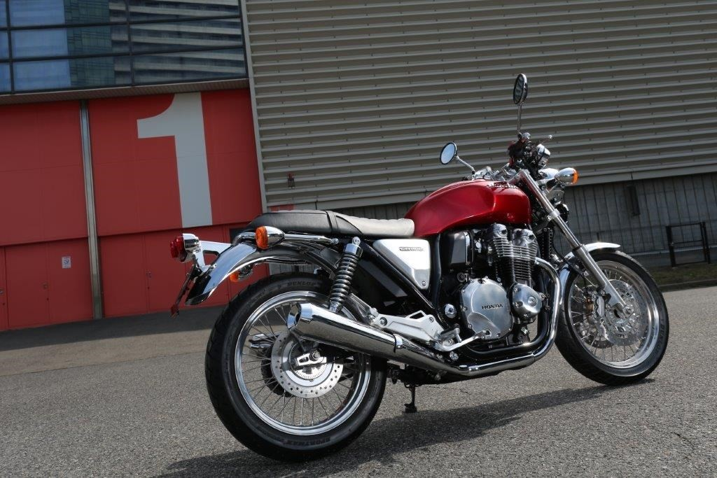 honda motorcycles essay Honda history of honda honda is well known worldwide due to its various models of cars, motorcycle, power equipment, marine engines and automobile engineshonda is now the six largest auto manufacture in the world.