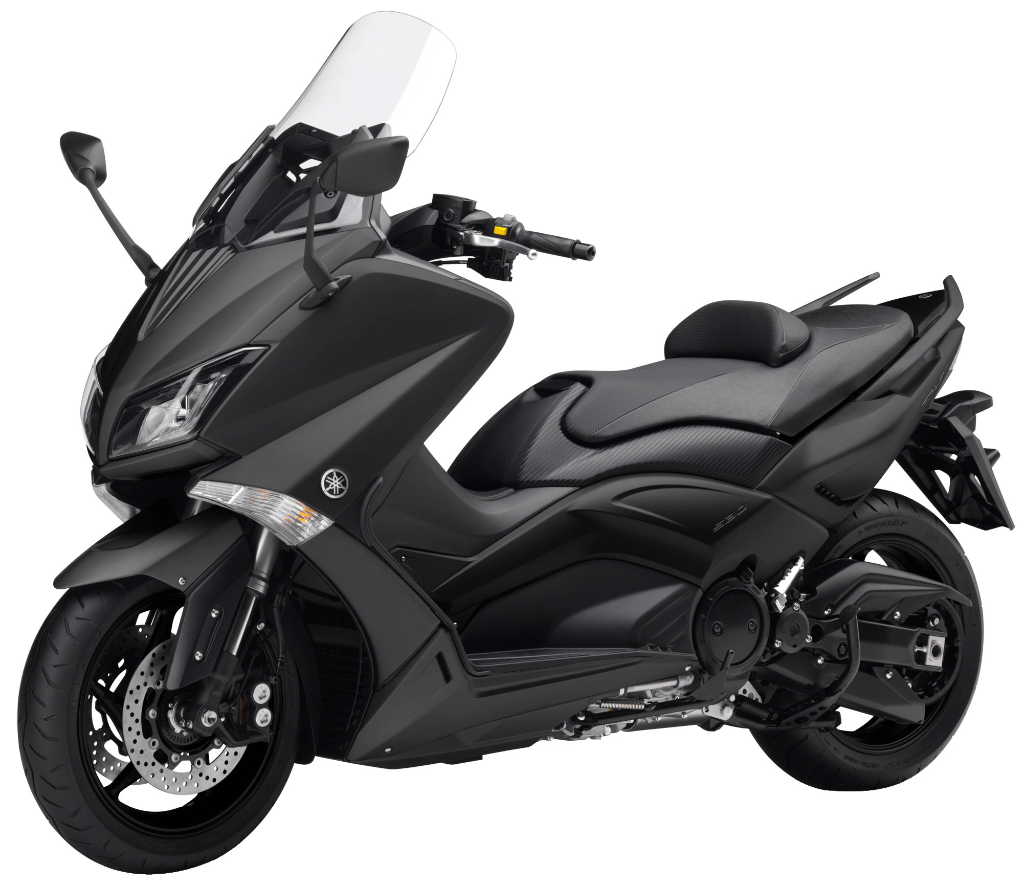 new yamaha tmax variants coming soon bikesrepublic. Black Bedroom Furniture Sets. Home Design Ideas
