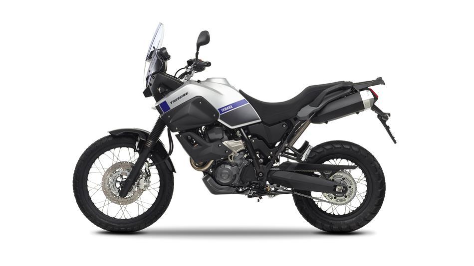 2015 Yamaha XT660Z Tenere ABS EU Race Blu Studio 006