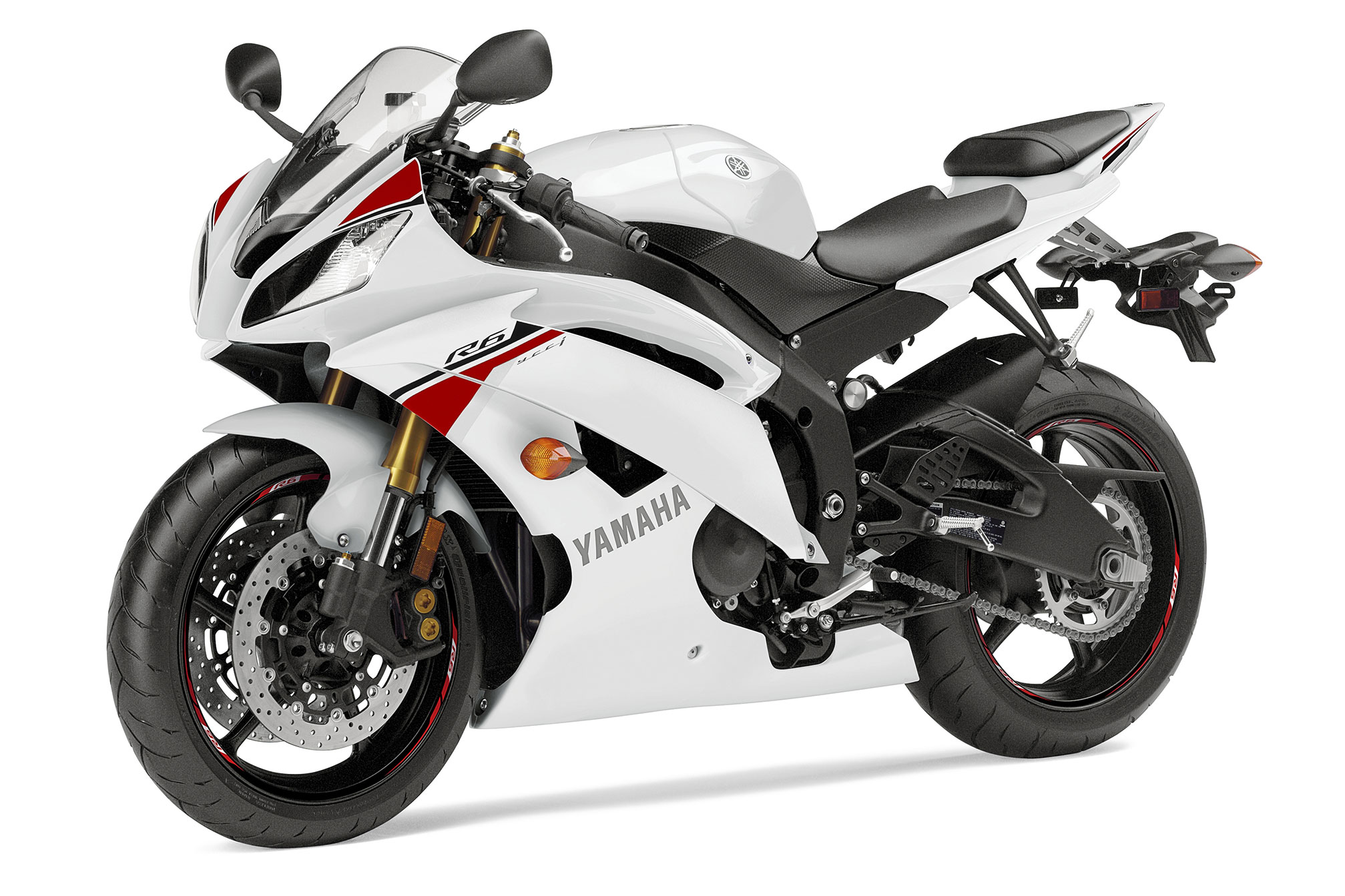 Will the next yamaha yzf r6 look like this bikesrepublic for Yamaha r6 motorcycle