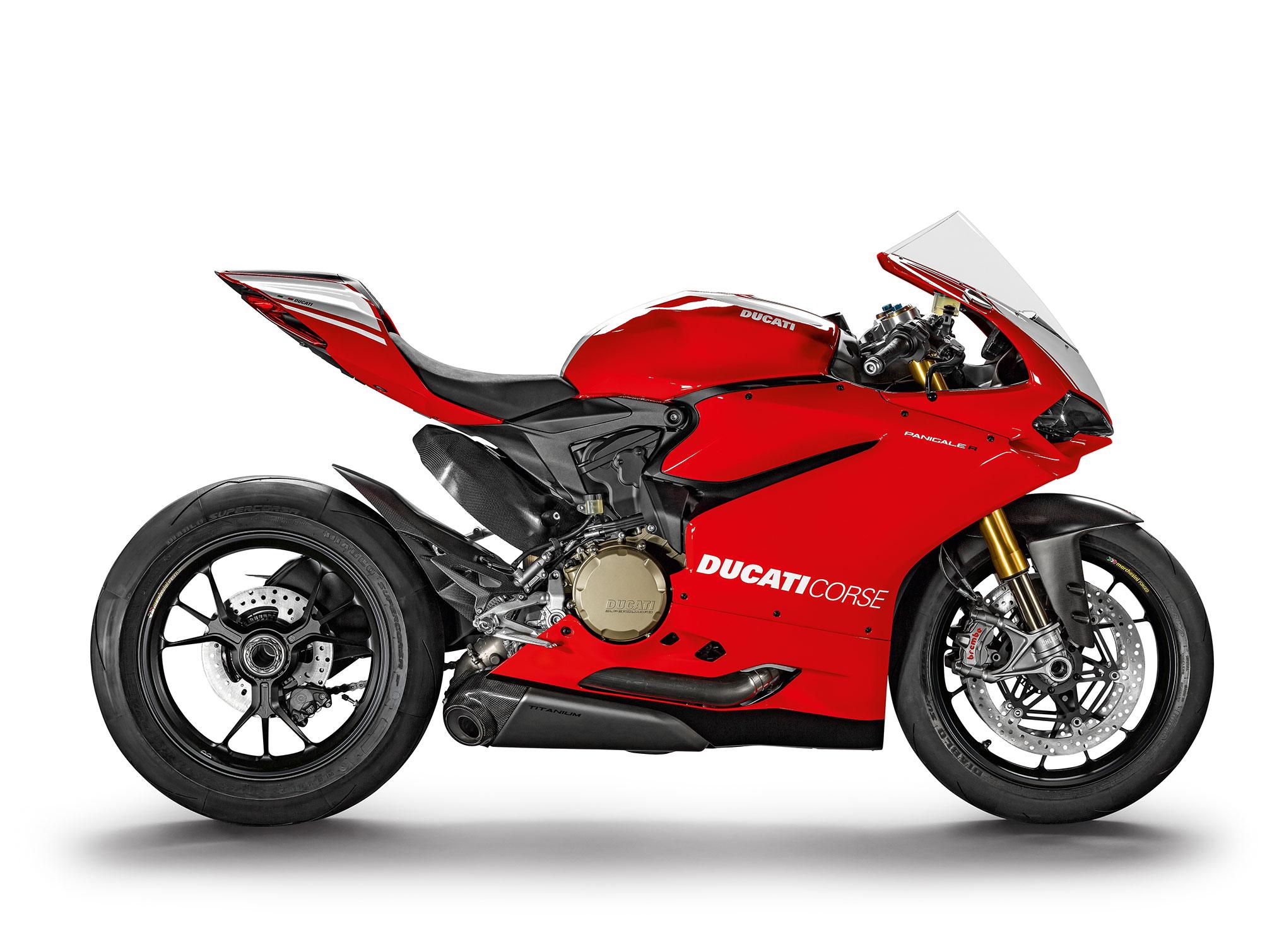 2016-Ducati-1198-Panigale-R3