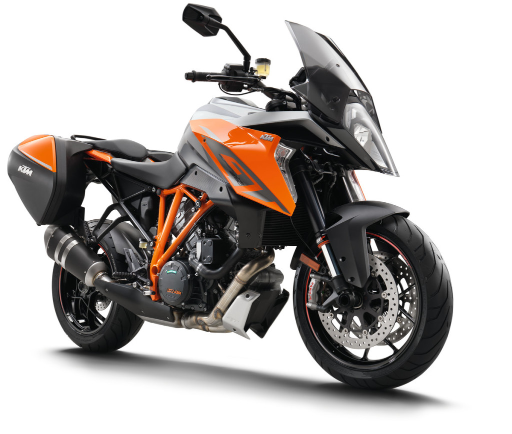ktm 1290 super duke gt launched rm125 080 bikesrepublic. Black Bedroom Furniture Sets. Home Design Ideas