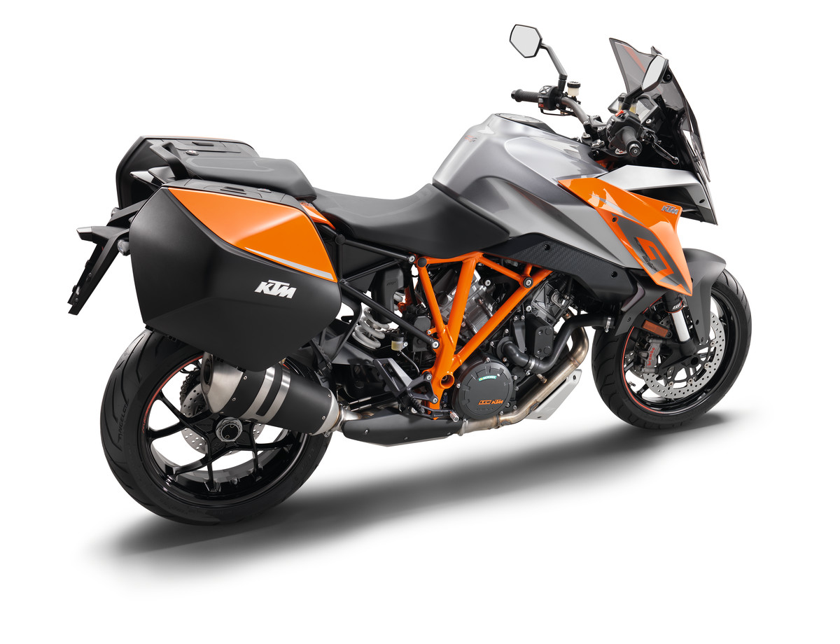 ktm 1290 super duke gt malaysian launch incoming bikesrepublic. Black Bedroom Furniture Sets. Home Design Ideas