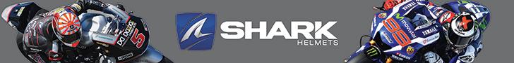 Shark Helmet Article Bottom