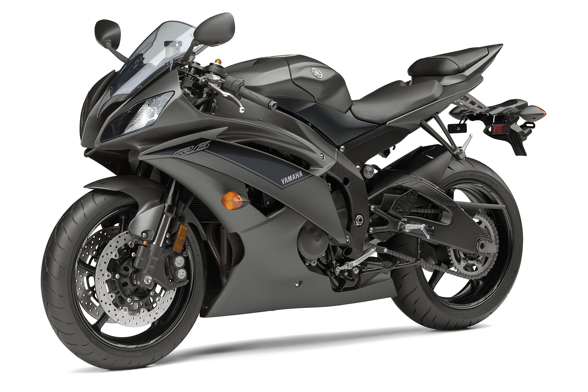Is the honda cbr600rr getting axed bikesrepublic for Yamaha r6 motorcycle