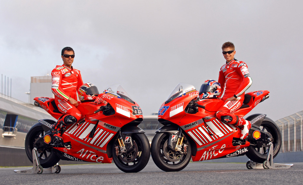 3-03_Ducati_Team 07
