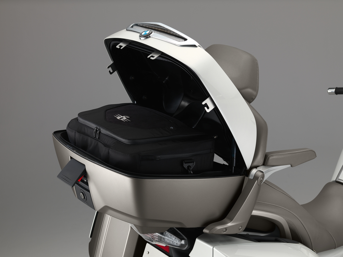 rizoma gs r accessories parts for handguards bmw releases