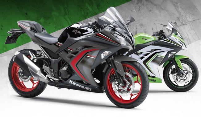 kawasaki-ninja-250-abs-special-edition-1 - BikesRepublic