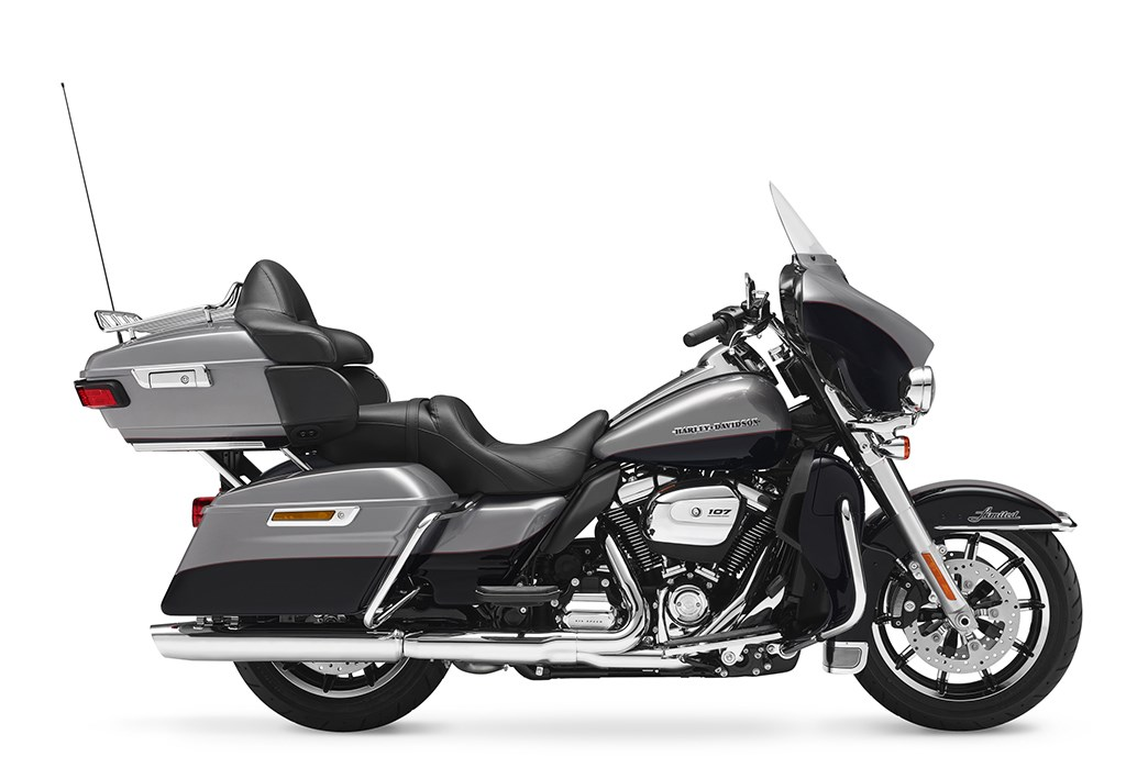 Harley Twin Cam Engine Diagram moreover Harley Electra Glide Wiring Diagram additionally Harley Sportster Wiring Diagram further Wiring Diagram Further Funny Harley Davidson Jokes Moreover Harley likewise Shovelhead Wiring Diagram. on harley davidson fxe wiring diagram for