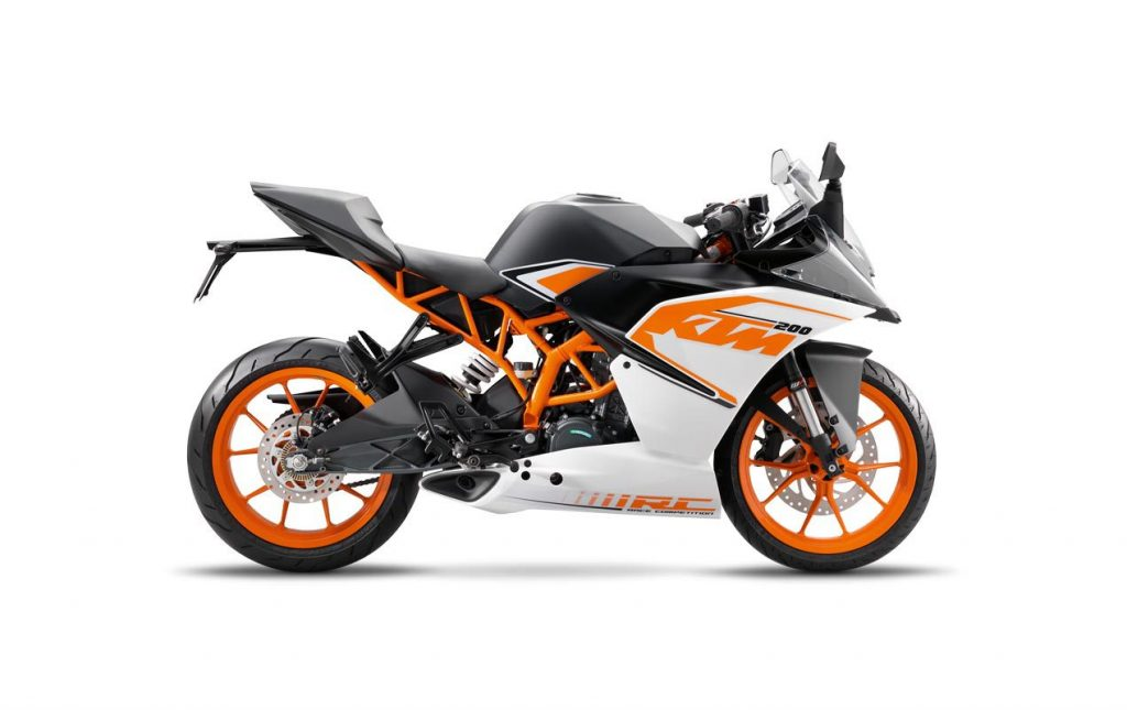 2017-ktm-rc200-new-graphics