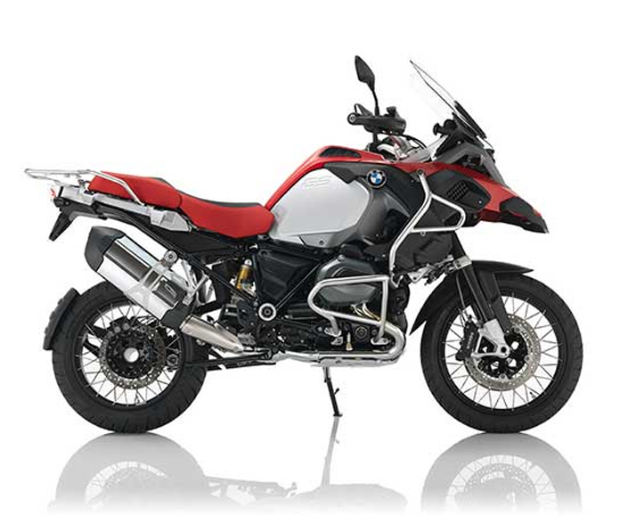 bmw r1200gs adventure bikesrepublic. Cars Review. Best American Auto & Cars Review