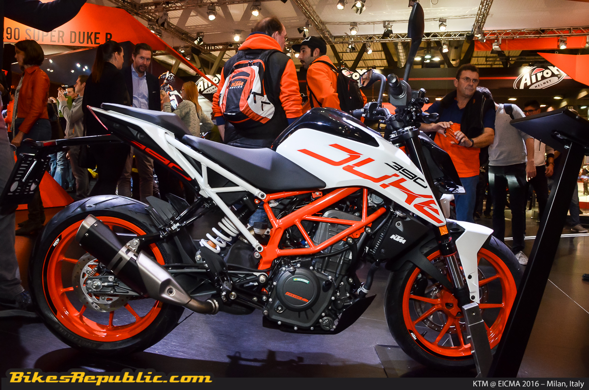 2018 ktm 790 duke. Simple Ktm Br_ktm_eicma_2016_7 With 2018 Ktm 790 Duke C
