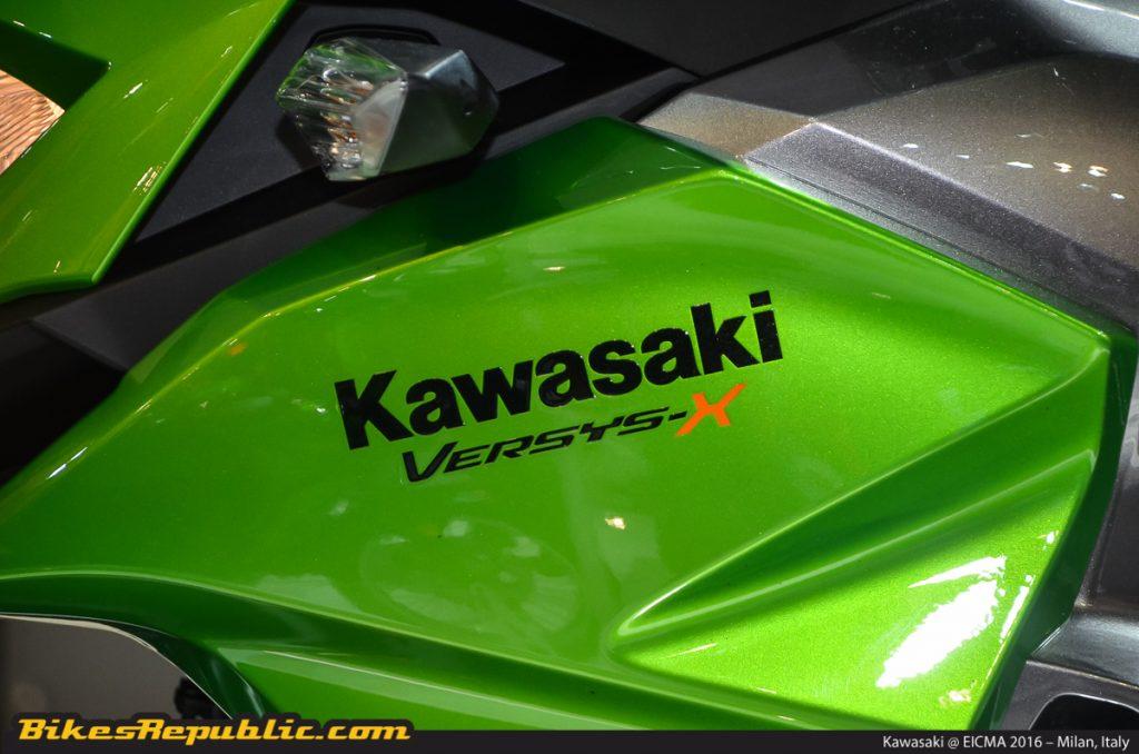br_kawasakieicma2016_-20
