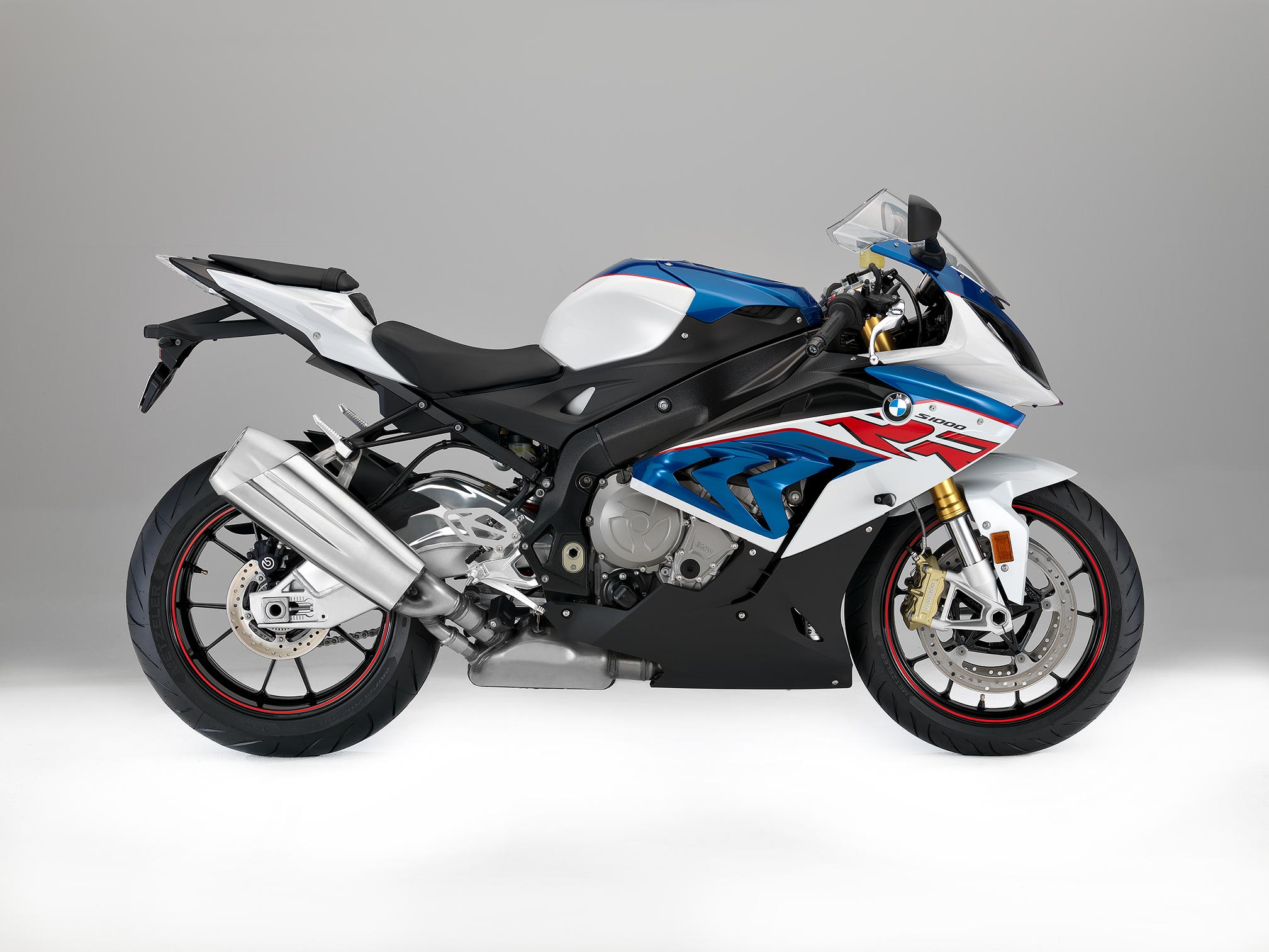 2018 bmw motorcycles. fine motorcycles bmw motorrad  throughout 2018 bmw motorcycles