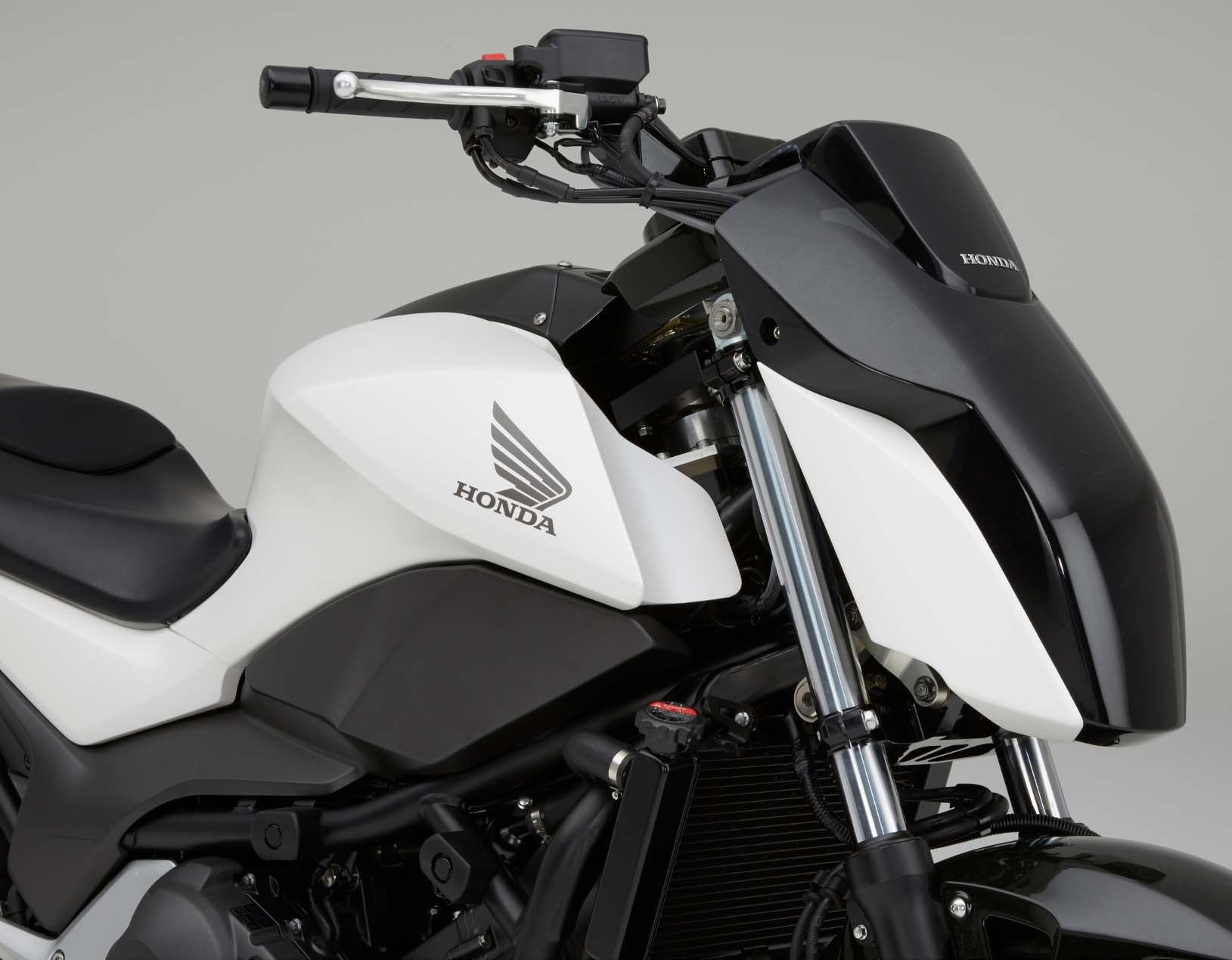 the and decided bikes assist have show while has doesn riding overlap cub usually ces las balancing right vegas industry much in technology concept to with self moto t debuts event now motorycle underway honda motorcycle uni is