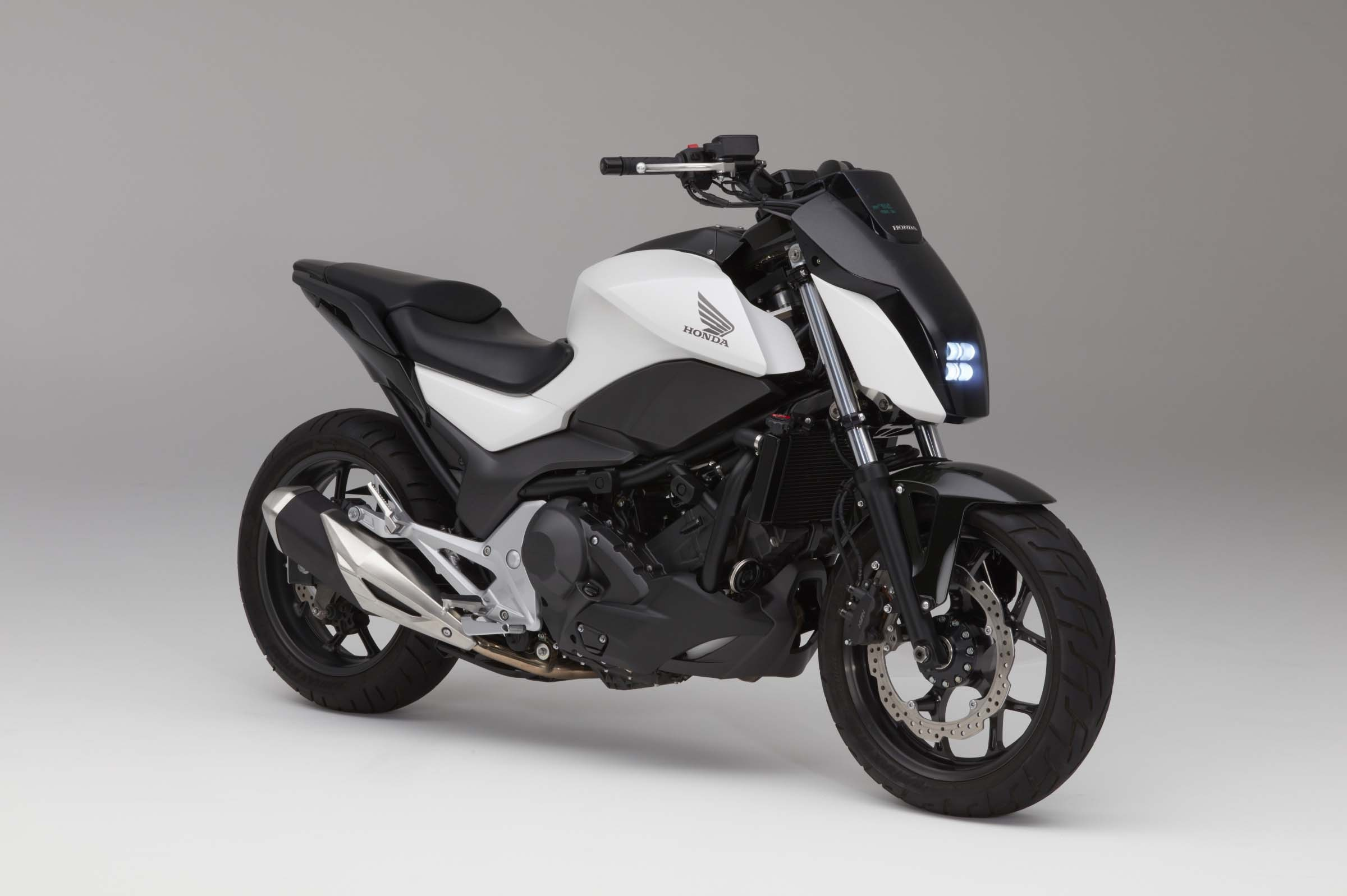 2018 honda gl1800. wonderful 2018 to put launch their latest electricpowered scooter for 2018 in an  effort promote more sales and awareness towards electric vehicles worldwide inside honda gl1800