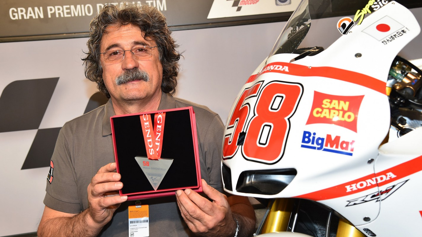 SIC58 Squadra Corse joins Moto3 for 2017 - BikesRepublic