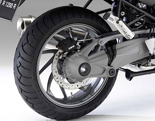 Shaft Drive Chopper : Chains belts or driveshafts which is the best