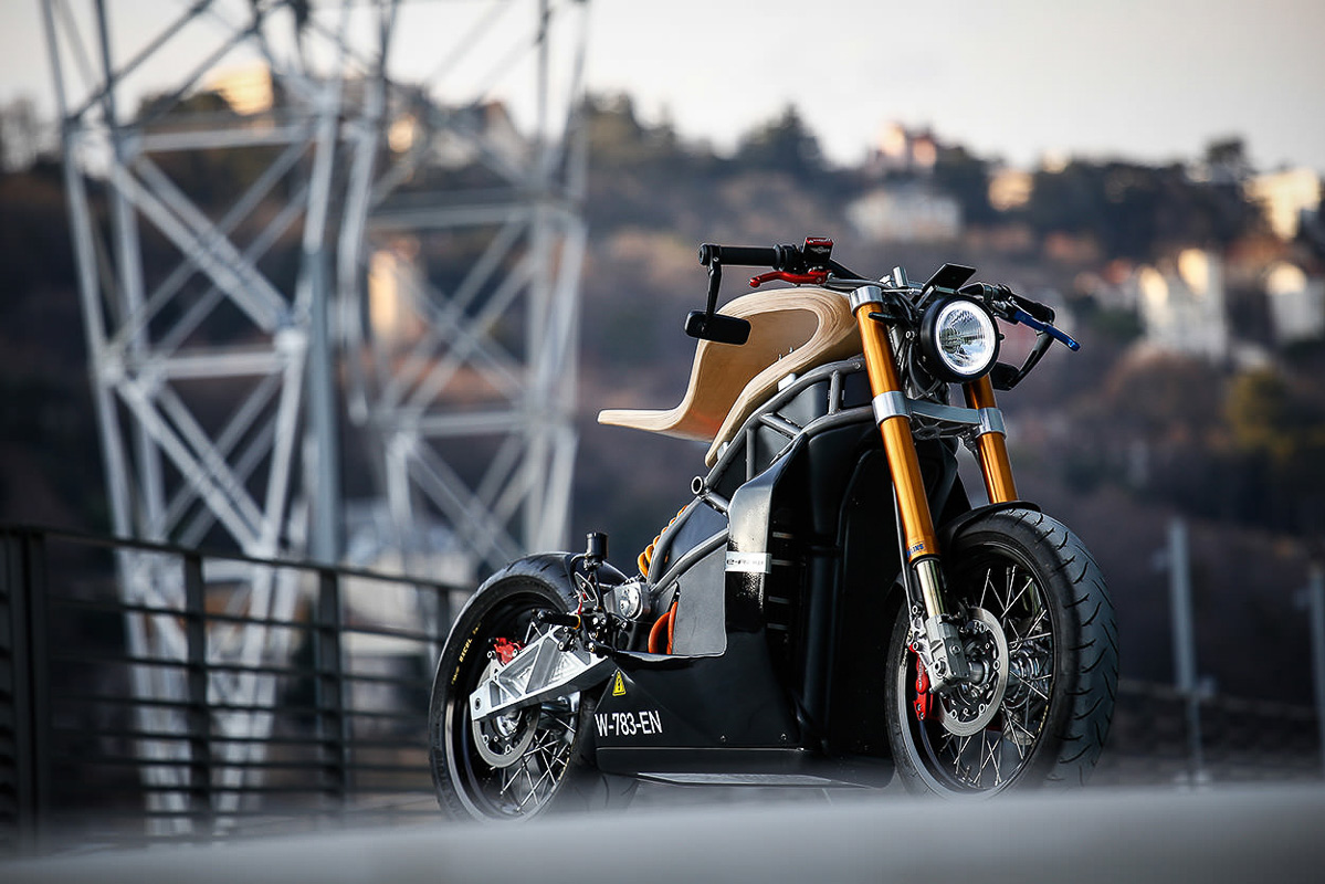 The future of motorcycles what can we expect bikesrepublic the future of motorcycles thecheapjerseys Choice Image