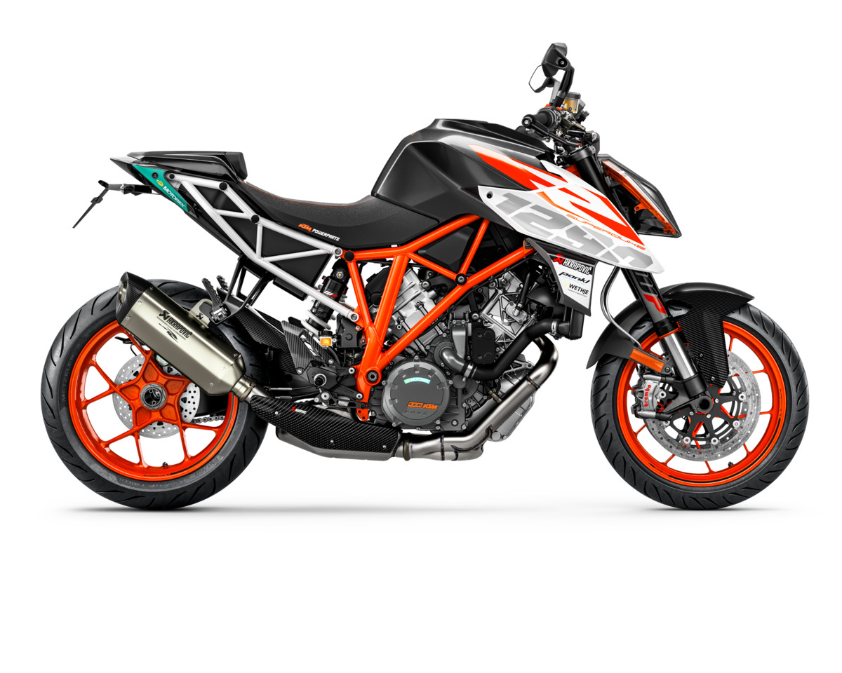 ktm malaysia unveils 2017 ktm 1290 super adventure s 1290 super duke r rm115 000 and rm118. Black Bedroom Furniture Sets. Home Design Ideas