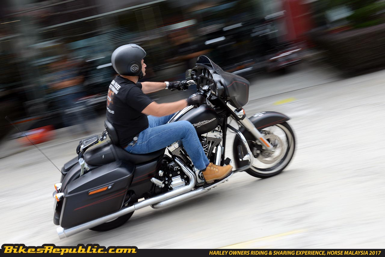 Harley-Davidson confirms 100 New Models + One Electric Bike! – Motor ...