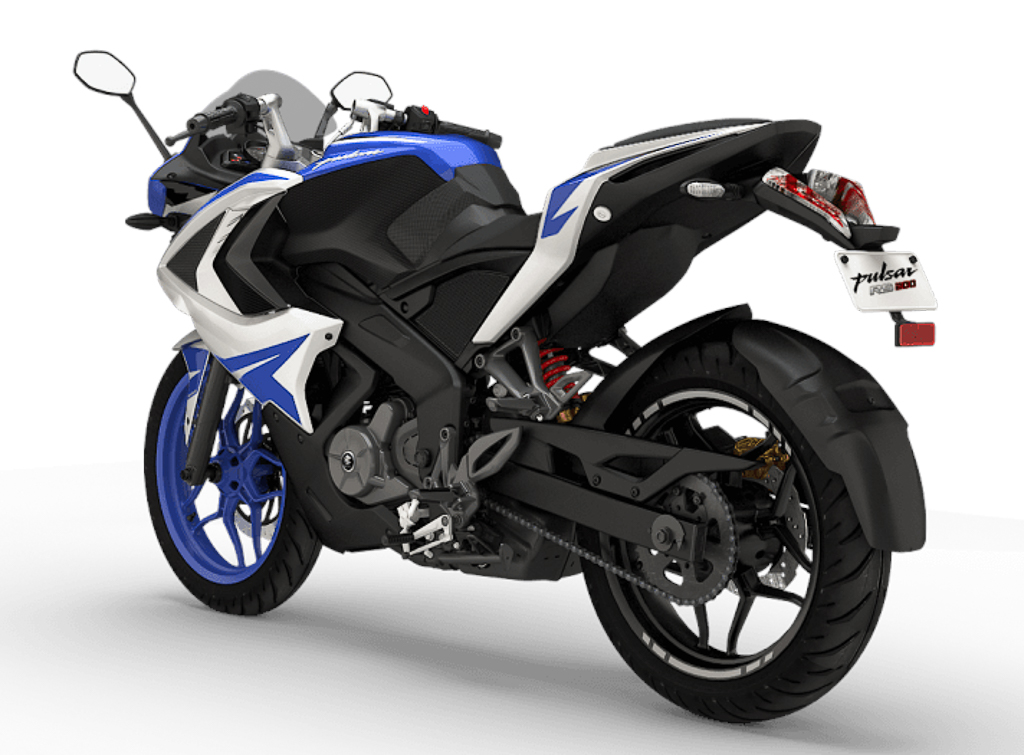 is this the new sports bike from modenas bikesrepublic. Black Bedroom Furniture Sets. Home Design Ideas