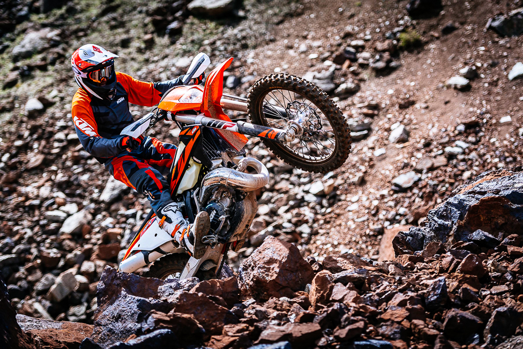 2018 ktm motorcycle lineup. wonderful motorcycle introducing the new 2018 ktm 250 exc tpi and 300 tpi with  stands for u0027transfer port injectionu0027 this particular technological marvel has two  and ktm motorcycle lineup