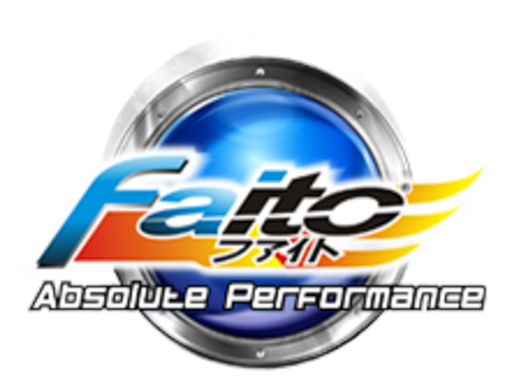 faito racing logo bikesrepublic
