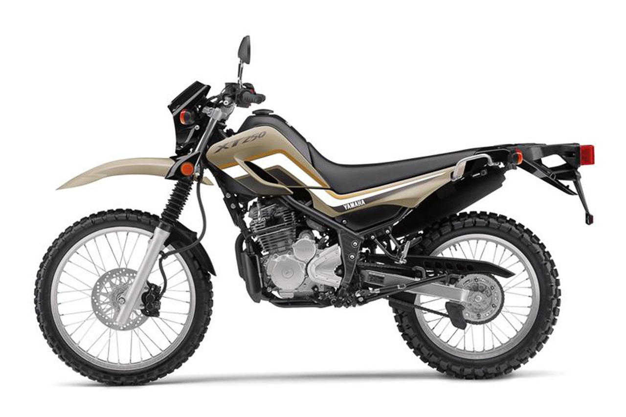 List of synonyms and antonyms of the word yamaha tw 250 for Yamaha xt250 top speed