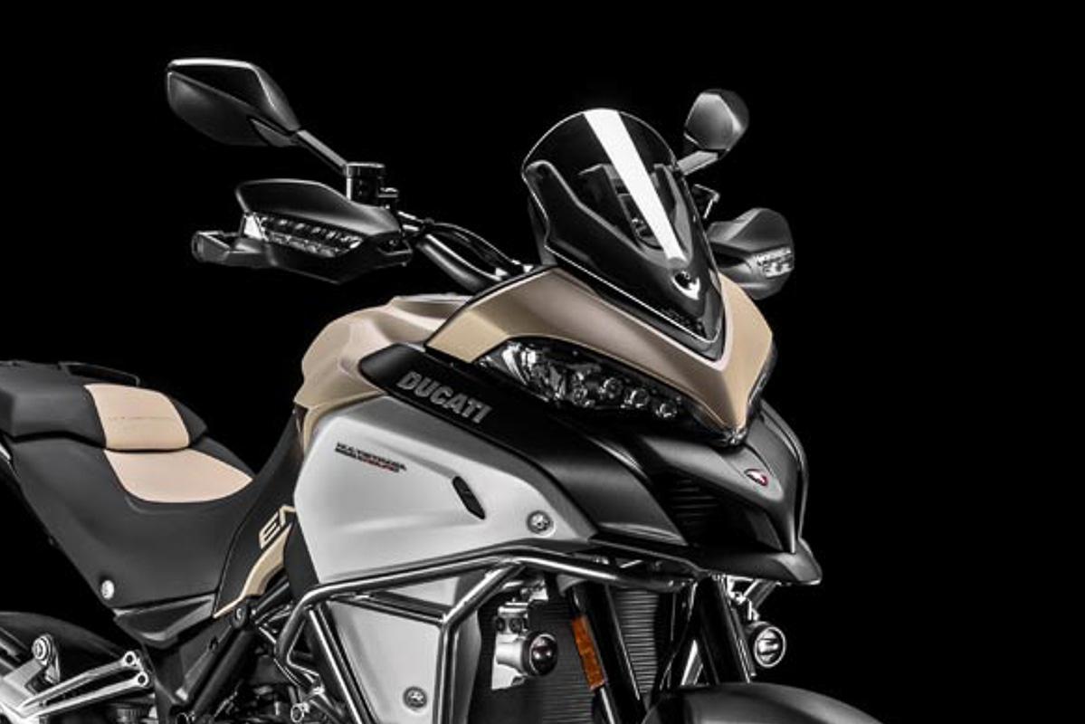 Harley 48 review uk dating 6