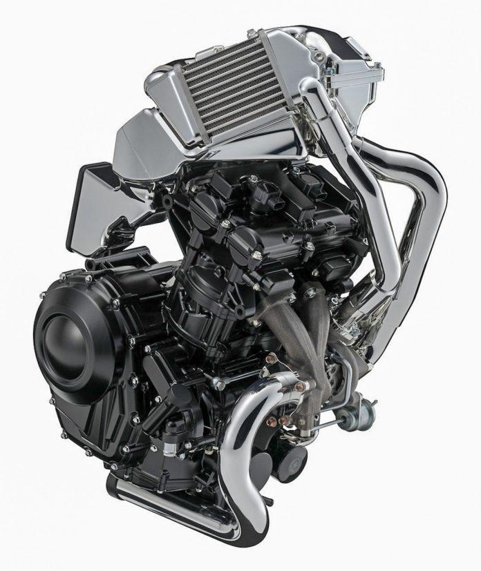 Suzuki_Turbocharged_Twin_Cylinder_Sports