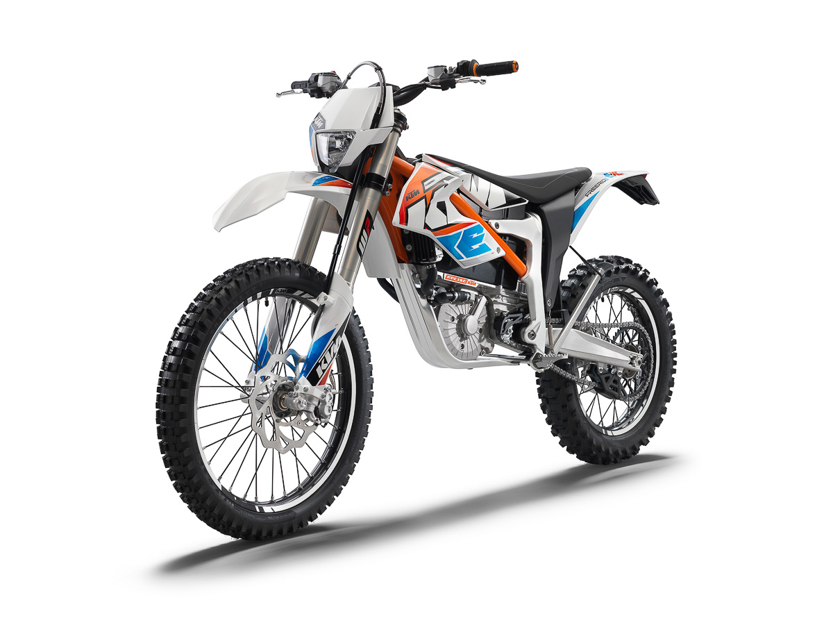 ktm introduces new 2018 ktm freeride e xc electric motorcross bike from rm35 499 bikesrepublic. Black Bedroom Furniture Sets. Home Design Ideas