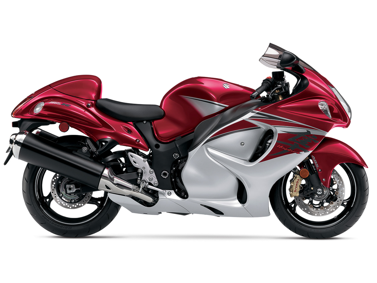 2018 suzuki hayabusa turbo.  turbo rumours coupled with trusted sources have confirmed a turbocharged suzuki  hayabusa  on 2018 suzuki hayabusa turbo